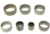 Dodge G56 Needle Bearing Kit NK-G56 - Dodge Transmission Repair Part