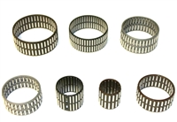 Dodge G56 Needle Bearing Kit, NK-G56