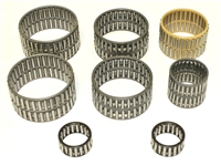 NV5600 Caged Needle Bearing Kit, NK-NV5600 - Dodge Transmission Parts