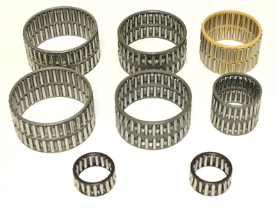 NV5600 Caged Needle Bearing Kit, NK-NV5600 - Dodge Transmission Parts | Allstate Gear
