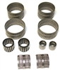 ZF S5-42 S5-47 Needle Bearing Kit, NK-ZF42 - Ford Transmission Parts