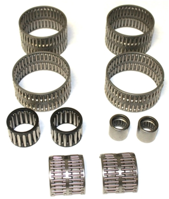 ZF S5-42 S5-47 Needle Bearing Kit, NK-ZF42 - Ford Transmission Parts | Allstate Gear