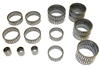 ZF S6-650 Needle Bearing Kit, NK-ZFS6 - Ford Transmission Repair Parts