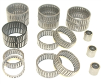 ZF S6-750 Needle Bearing Kit, NK-ZFS7 - Ford Transmission Repair Parts | Allstate Gear