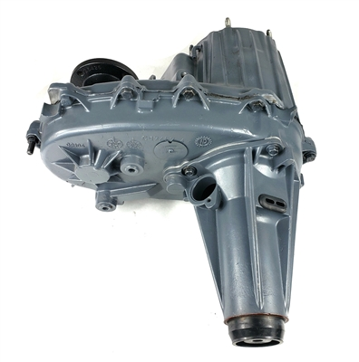 Reman NP241DHD Transfer Case, NP241DHD-R3 Replacement Unit | Allstate Gear