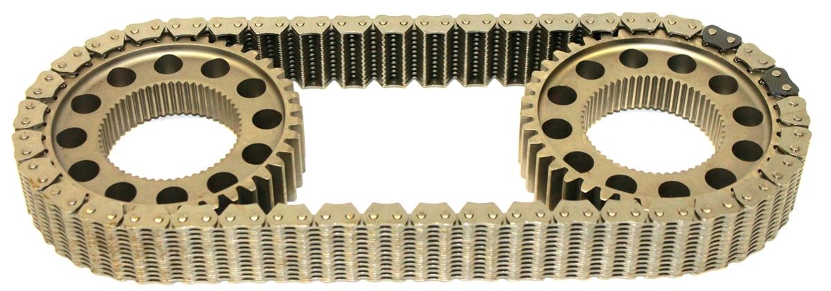 mp3023 chain