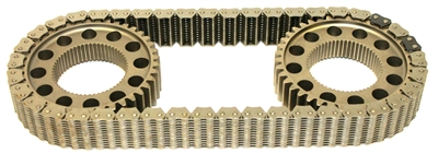 NP263XHD Transfer Case Sprocket & Chain Kit - Transfer Case Parts