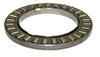 NV4500 Input to 3-4 Hub Thrust Bearing AXJ37X56.8X4.7, NV16807
