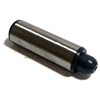 NV4500 Detent Plunger requires 3, NV16841 - Dodge Transmission Parts