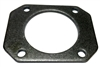 NV4500 Bearing Retainer Rear Cluster Bearing, NV16954