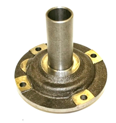 NV4500 Bearing Retainer Dodge Gas 10 Spline, 18347 | Allstate Gear