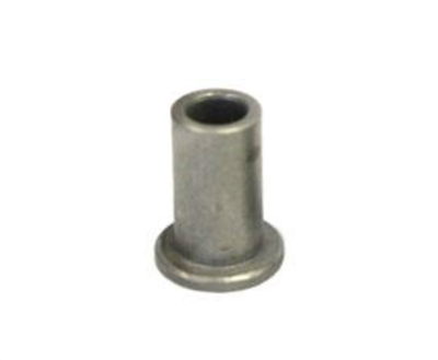NV4500 NV5600 Shift Tower Bushing 5003212AA 18870 - Dodge Repair Part