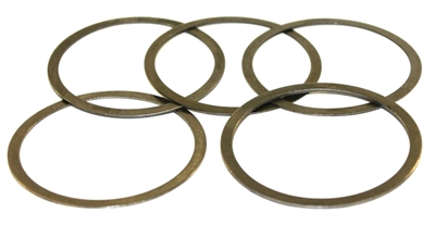 NV5600 Rear Counter Shaft Shim Kit, 20743 - Dodge Transmission Parts