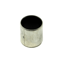 NV5600 Case Shift Rail Bushing, NV22728 - Dodge Transmission Parts