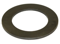 NV5600 1st Gear Thrust Washer, 22787 - Dodge Transmission Repair Parts | Allstate Gear