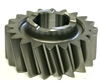 NV5600 Idler Gear 20T NV22873 - NV5600 6 Speed Dodge Repair Part