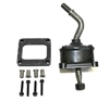 NV5600 6 Speed Shifter Kit, NV25683-Kit - Dodge Transmission Parts