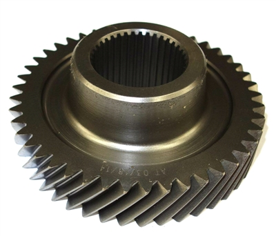 NV5600 Counter Shaft 5th Gear 45T, 26164 - Dodge New Venture 5600 Transmission Parts
