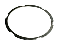 NV5600 Synchro Ring Spacer, NV44548E - Dodge Transmission Repair Parts