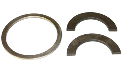 NV4500 Main Shaft Split Washer Kit, NV4500-2K - Dodge Repair Parts | Allstate Gear
