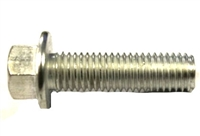 NV4500 Extension Housing Bolt, NV4500-B2