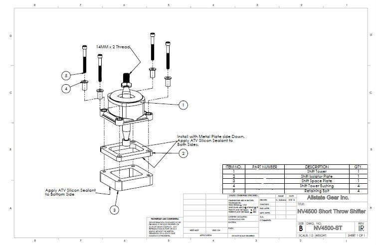 nv4500 wiring diagram detailed schematics diagram rh yogajourneymd com NV4500 Parts Diagram NV4500 Parts Diagram