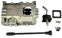 Dodge NV4500 Shift Top Upgrade Kit 1998-up Dodge - Dodge New Venture Gear Parts