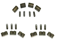 NV4500 Super Key & Spring Kit, NV4500-SuperK - Dodge Repair Parts
