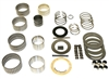 NV5600 Master Small Parts Kit, NV5600-M - Dodge Transmission Parts