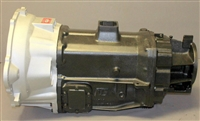Rebuilt NV5600 6 Speed Transmission NV5600-R2 - G56 Reman