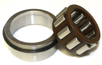 Toyota W55 W56 W58 Counter Shaft Bearing, P30RFSNRW2S | Allstate Gear