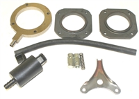 BW1350 BW1354 Pump Kit PK1350 - BW1350 Transfer Case Replacement Part | Allstate Gear