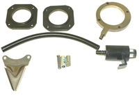 BW1356 BW1370 Pump Kit, PK1356 - Transfer Case Repair Parts