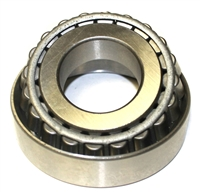 M5R2 Input Bearing R39Z-2 - M5R2 / RKE 5 Speed Ford Transmission Part