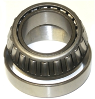 M5R2 Main Shaft Bearing R40-38 - M5r2 Input Shafts Ford Repair Part