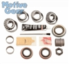 GM 7.25 IFS Bearing Kit R7.2RIFS Transmission Replacement Part