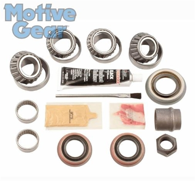 GM 7.25 IFS Bearing Kit R7.2RIFS Transmission Replacement Part | Allstate Gear
