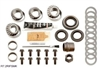 GM 7.25 IFS Master Bearing Kit R7.2RIFSMK Replacement Part