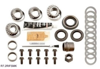 GM 7.25 IFS Master Bearing Kit R7.2RIFSMK Replacement Part | Allstate Gear