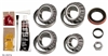 GM 9.25 IFS Front Differential Bearing Kit 97-2010 2500 3500 HD, R9.2RIFSL