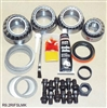 GM 9.25 IFS Front Differential Master Bearing Kit 97-2010 2500 3500 HD, R9.2RIFSLMK