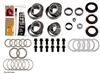 GM 9.25 IFS Front Differential Master Bearing Kit 88-97 K2500 K3500, R9.2RIFSMK