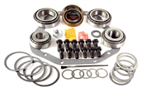 Dana 60 Master Install Kit Chevy-Dodge-Ford, RA29RMK