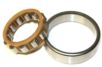T56 Main Shaft Bearing, RT5305S - Transmission Repair Parts