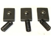 ZF S5-42 S5-47 Synchro Key, Spring & Ball Kit, S542-K