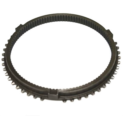 ZF S5-47 S6-650 Synchro Ring, S547-14A - Ford Transmission Parts