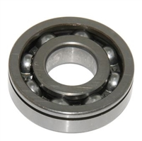 Samurai Input Bearing 63/28N - Suzuki Transmission Repair Part