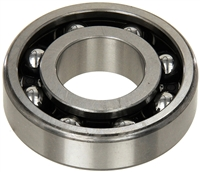 SLW SZB Honda Civic Input Bearing ,SC05A61 - Honda Manual Transmission Bearings