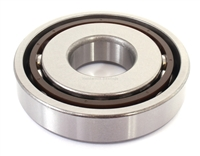 SLW SZB Honda Civic Rear Input Bearing, SF05A84 - SHR Honda Manual Transmission Part | Allstate Gear