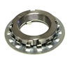 SM465 Main Shaft Nut Kit, SM465-90K - Transmission Repair Parts